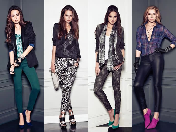 1351694122_trendy_jeans_autumn_and_winter_of_2012_2013_lukbuk_guess_denim